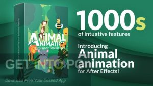 VideoHive-Animal-Character-Animation-Explainer-Toolkit-Free-Download-GetintoPC.com_.jpg