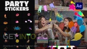 VideoHive-Animated-Party-Stickers-After-Effects-Direct-Link-Free-Download-GetintoPC.com_.jpg