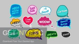 VideoHive-Animated-Party-Stickers-After-Effects-Full-Offline-Installer-Free-Download-GetintoPC.com_.jpg