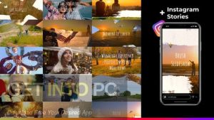 VideoHive-Brush-Slideshow-After-Effects-Direct-Link-Free-Download-GetintoPC.com_.jpg