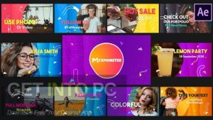 VideoHive-Colorful-Stylish-Slideshow-After-Effects-Direct-Link-Free-Download-GetintoPC.com_.jpg