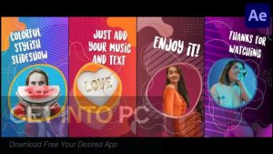 VideoHive-Colorful-Stylish-Slideshow-After-Effects-Free-Download-GetintoPC.com_.jpg