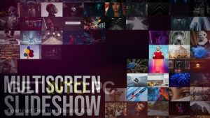 VideoHive-Colorful-Stylish-Slideshow-After-Effects-Latest-Version-Free-Download-GetintoPC.com_.jpg