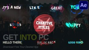 VideoHive-Expressive-Titles-After-Effects-Direct-Link-Free-Download-GetintoPC.com_.jpg