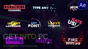 VideoHive-Expressive-Titles-After-Effects-Free-Download-GetintoPC.com_.jpg
