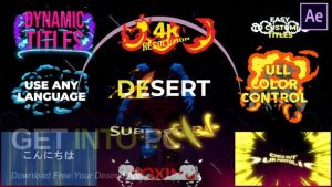 VideoHive-Expressive-Titles-After-Effects-Latest-Version-Free-Download-GetintoPC.com_.jpg