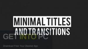 VideoHive-Minimal-Titles-And-Transitions-After-Effects-Free-Download-GetintoPC.com_.jpg