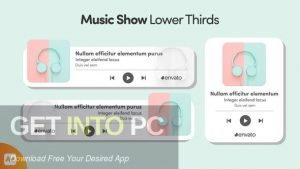 VideoHive-Music-Show-Lower-Thirds-AEP-Free-Download-GetintoPC.com_.jpg