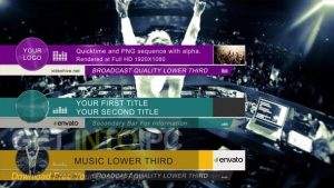 VideoHive-Music-Show-Lower-Thirds-AEP-Latest-Version-Free-Download-GetintoPC.com_.jpg