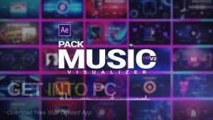 VideoHive-Music-Visualizer-Pack-AEP-Direct-Link-Free-Download-GetintoPC.com_.jpg
