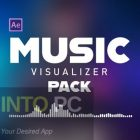 VideoHive-Music-Visualizer-Pack-AEP-Free-Download-GetintoPC.com_.jpg