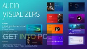 VideoHive-Music-Visualizer-Pack-AEP-Latest-Version-Free-Download-GetintoPC.com_.jpg