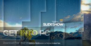 VideoHive-Parallax-Frames-AEP-Direct-Link-Free-Download-GetintoPC.com_.jpg