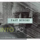 VideoHive-Past-Echoes-Historical-Slideshow-Free-Download-GetintoPC.com_.jpg