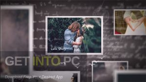 VideoHive-Photographs-in-Moments-AEP-Direct-Link-Free-Download-GetintoPC.com_.jpg