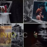 VideoHive – Photographs in Moments AEP Free Download
