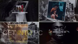 VideoHive-Photographs-in-Moments-AEP-Free-Download-GetintoPC.com_.jpg