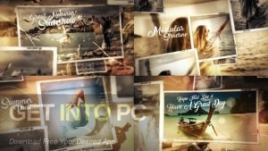 VideoHive-Photographs-in-Moments-AEP-Latest-Version-Free-Download-GetintoPC.com_.jpg
