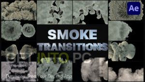 VideoHive-Transitions-Fire-And-Smoke-Direct-Link-Free-Download-GetintoPC.com_.jpg
