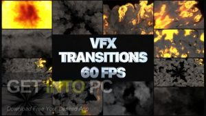 VideoHive-Transitions-Fire-And-Smoke-Full-Offline-Installer-Free-Download-GetintoPC.com_.jpg