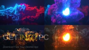 VideoHive-Transitions-Fire-And-Smoke-Latest-Version-Free-Download-GetintoPC.com_.jpg