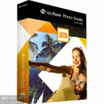 ACDSee Photo Studio Home 2022 Free Download