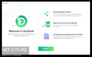 AnyDroid-2021-Latest-Version-Free-Download-GetintoPC.com_.jpg