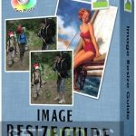 Image Resize Guide 2021 Free Download