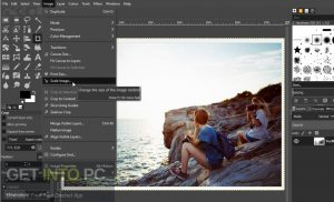 Image-Resize-Guide-2021-Latest-Version-Free-Download-GetintoPC.com_.jpg