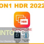 ON1 HDR 2022 Free Download