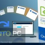 Ontrack EasyRecovery Photo Free Download