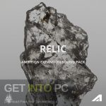 Sound Yeti – Relic – Ambition Expansion Pack Free Download