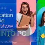 VideoHive – Modern Education Promo AEP Free Download