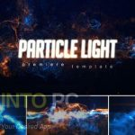 VideoHive – Particle Light – Premiere Pro Free Download